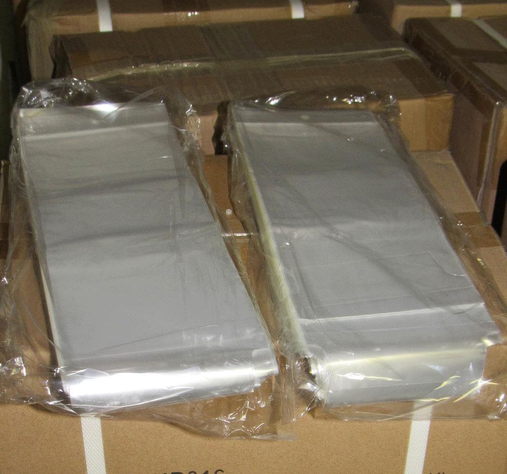 industrial-packaged-gusseted-wicket-bags-IMG_2274-web.JPG