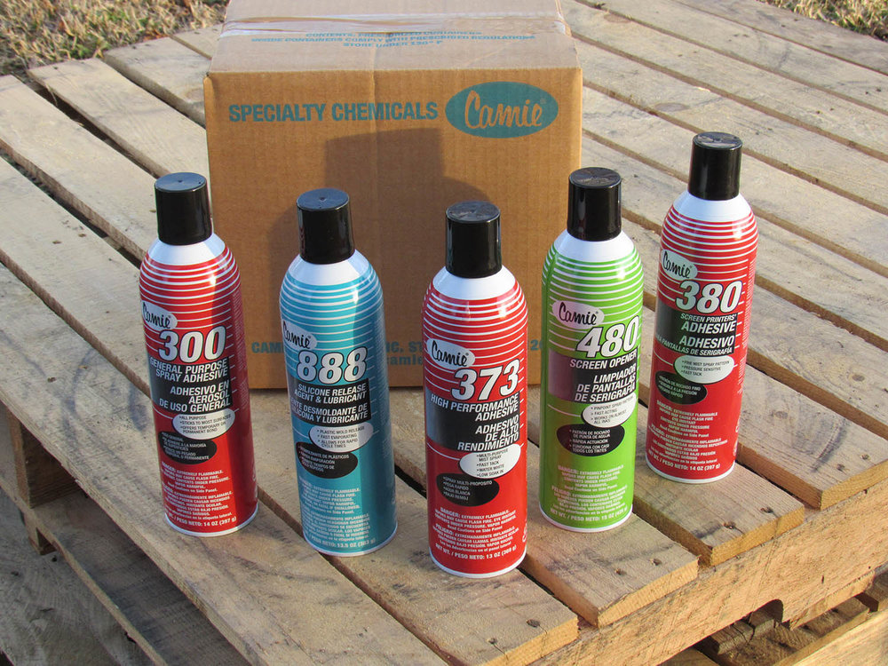 supplier-of-camie-spray-adhesives-for-screen-print-industry-IMG_2234-web.JPG