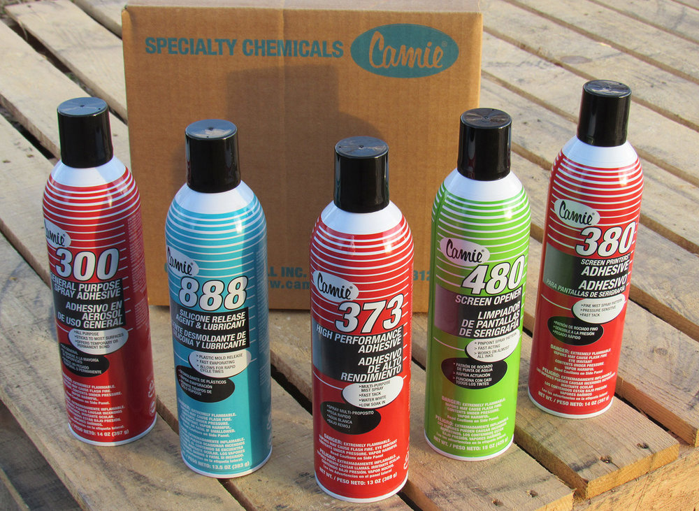 supplier-of-camie-spray-adhesives-for-screen-print-industry-IMG_2239-1500px.jpg