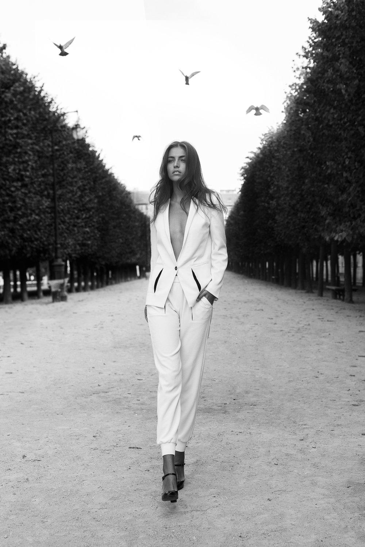 charlotte lemay by samuel sarfati koople shoot fashion photographer-2.jpg