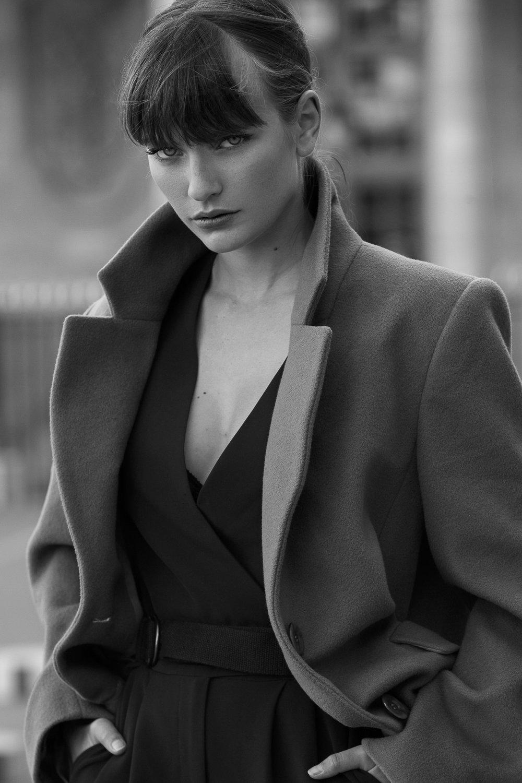 Camille razat premium model by samuel sarfati  shoot fashion photographer-2.jpg
