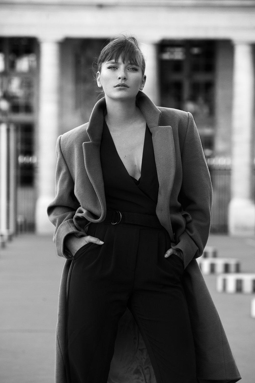 Camille razat premium model by samuel sarfati  shoot fashion photographer.jpg