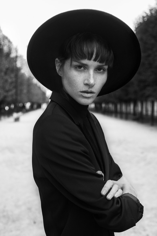 Lena premium model by samuel sarfati  shoot fashion photographer-2.jpg