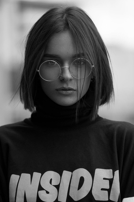 anita giancareli by samuel sarfati  shoot fashion photographer-2.jpg