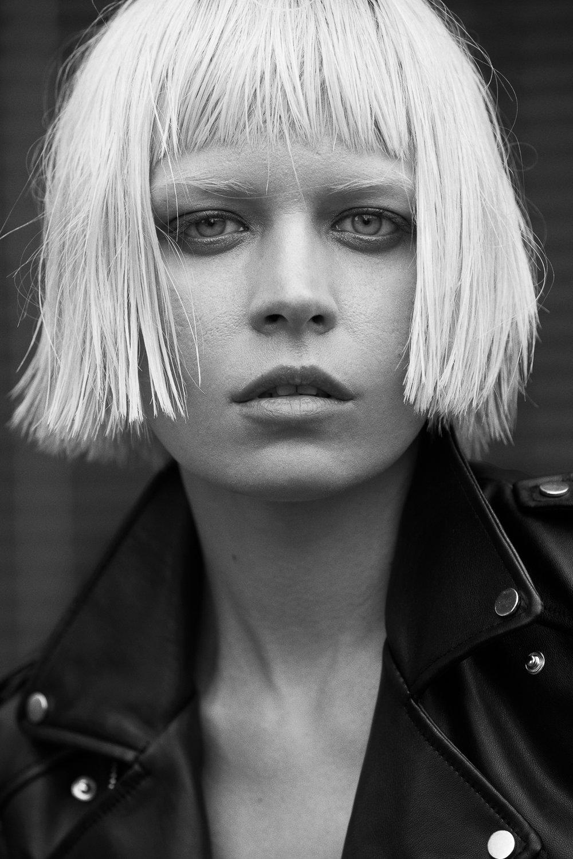 first model management shot by samuel sarfati photographer-3.jpg