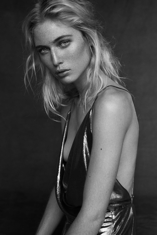 Philipine @ mademoiselle agency beauty fashion by samuel sarfati fashion photographer in london and paris-29.jpg