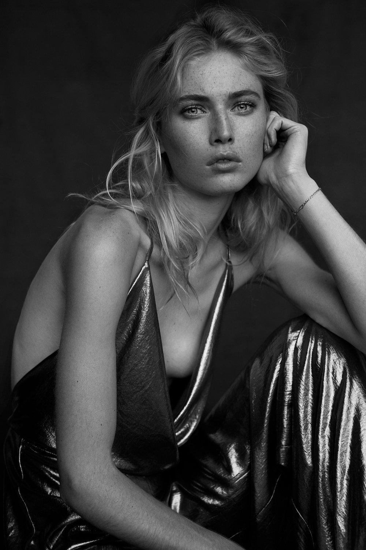 Philipine @ mademoiselle agency beauty fashion by samuel sarfati fashion photographer in london and paris-30.jpg