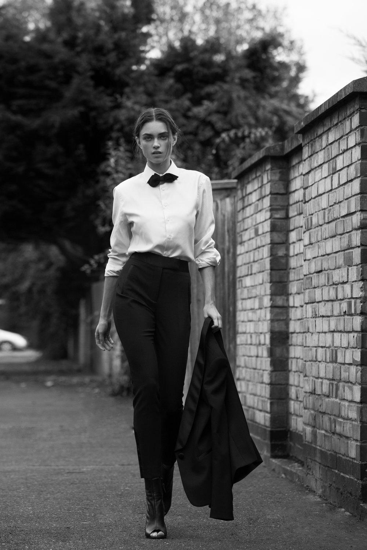 Charlie premier agency beauty fashion by samuel sarfati fashion photographer in london and paris-4.jpg