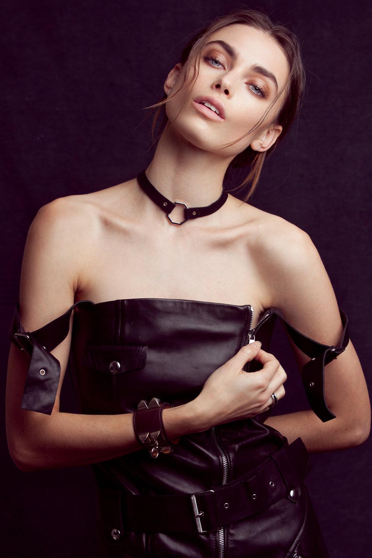 Charlie premier agency beauty fashion by samuel sarfati fashion photographer in london and paris-8.jpg