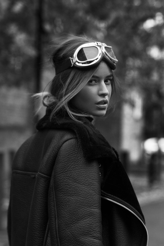 beauty fashion by samuel sarfati fashion photographer in london and paris-1.jpg