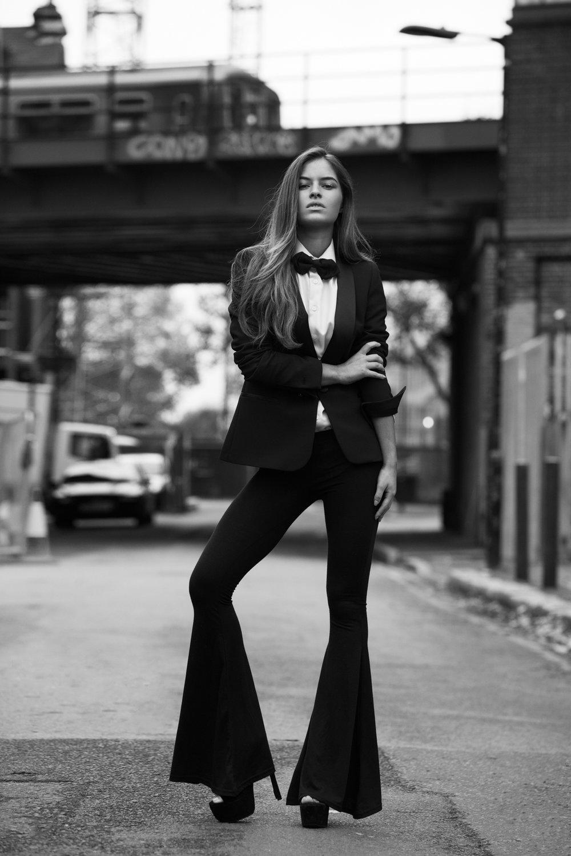 beauty fashion by samuel sarfati fashion photographer in london and paris-3.jpg