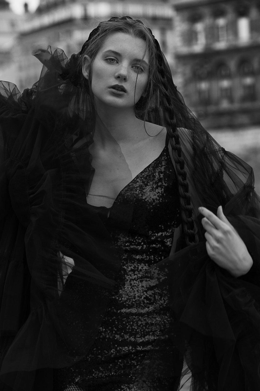 samuel sarfati portrait fashion model photographer test-2-3.jpg