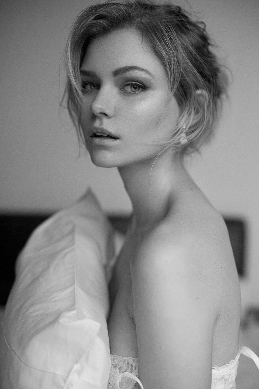 samuel sarfati portrait fashion model synnove london -.jpg