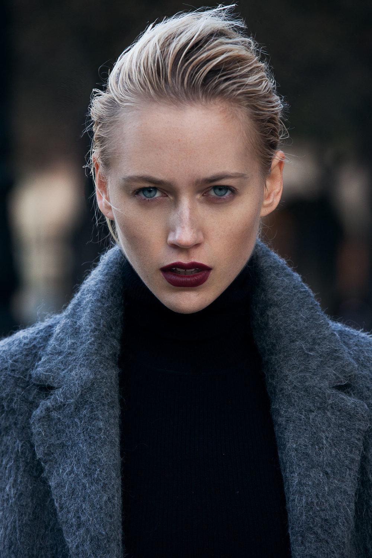 samuel sarfati portrait fashion model photographer test--15.jpg