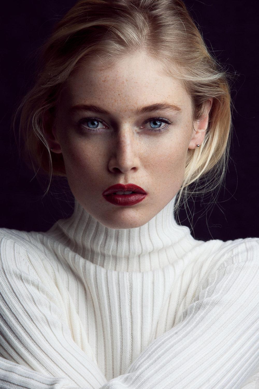 samuel sarfati portrait fashion model photographer test--4.jpg