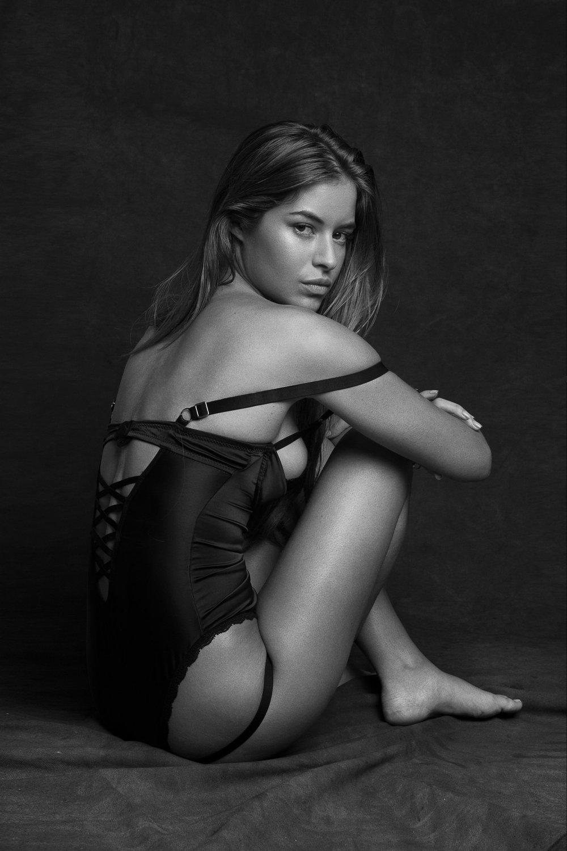 samuel sarfati portrait fashion model photographer test--8.jpg