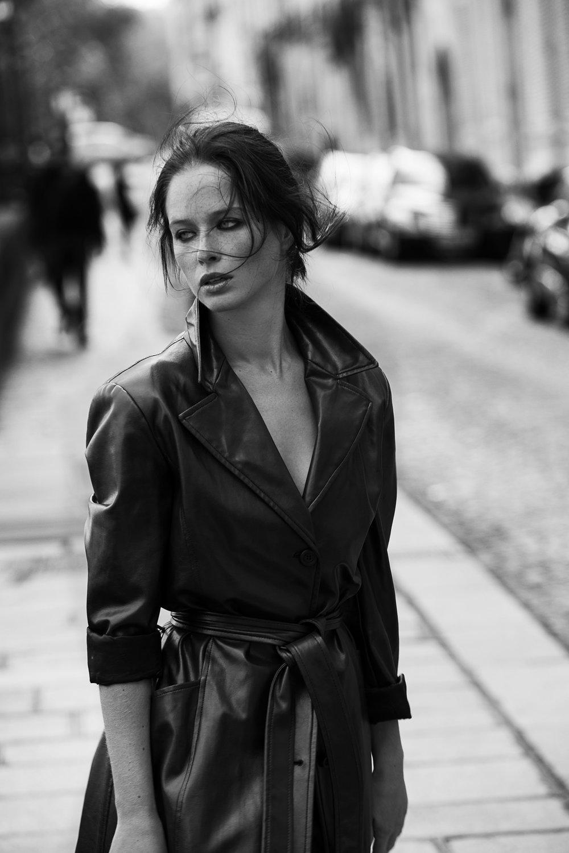 samuel sarfati portrait fashion model photographer test--3.jpg