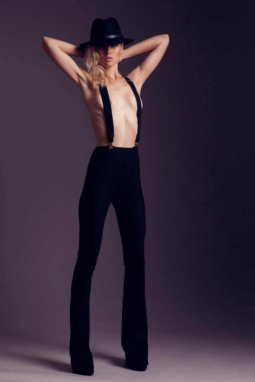 samuel sarfati portrait fashion model photographer test-4.jpg