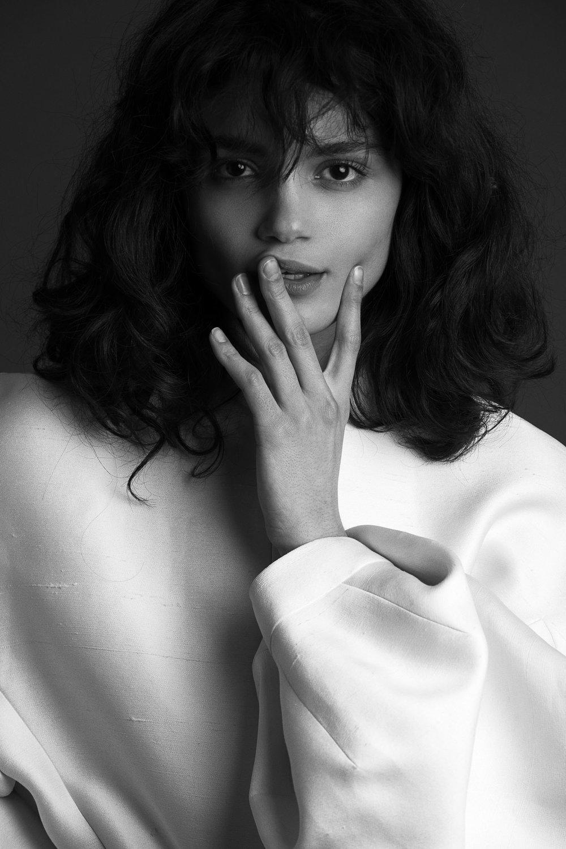 samuel sarfati portrait fashion model photographer test--5.jpg