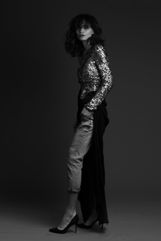 samuel sarfati portrait fashion model photographer test-.jpg