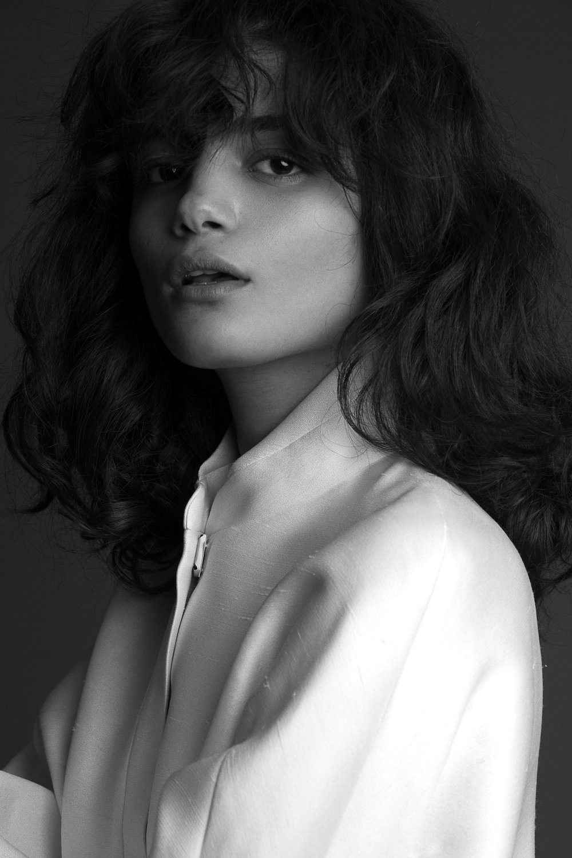 samuel sarfati portrait fashion model photographer test--6.jpg
