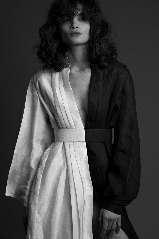samuel sarfati portrait fashion model photographer test-2.jpg