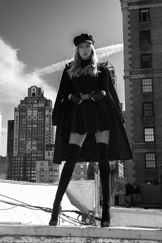 samuel sarfati portrait fashion model photographer test--2.jpg