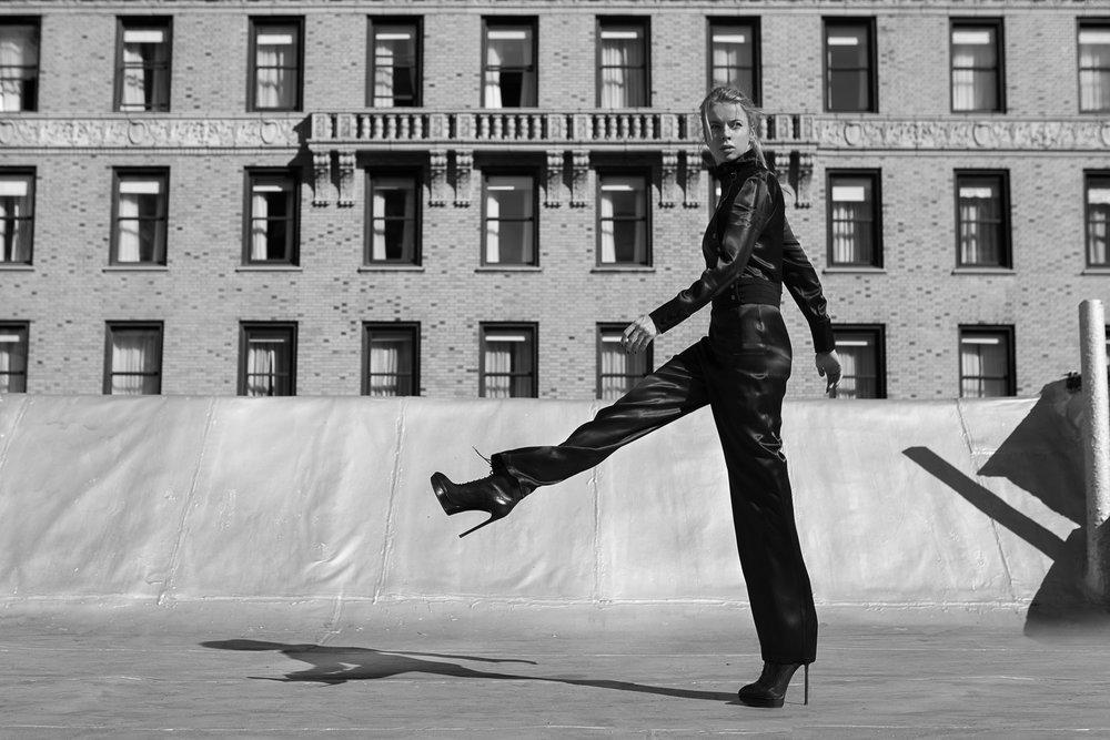 samuel sarfati portrait fashion model photographer test--7.jpg