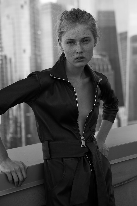samuel sarfati portrait fashion model photographer test--10.jpg