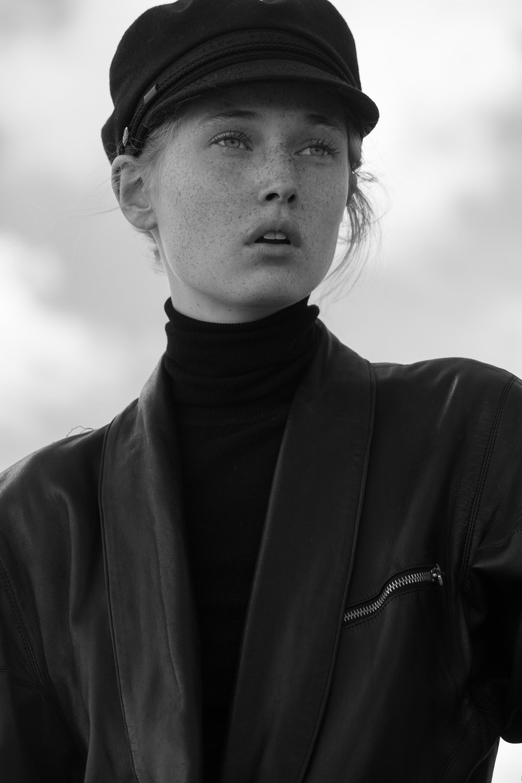 samuel sarfati portrait fashion model photographer test--13.jpg