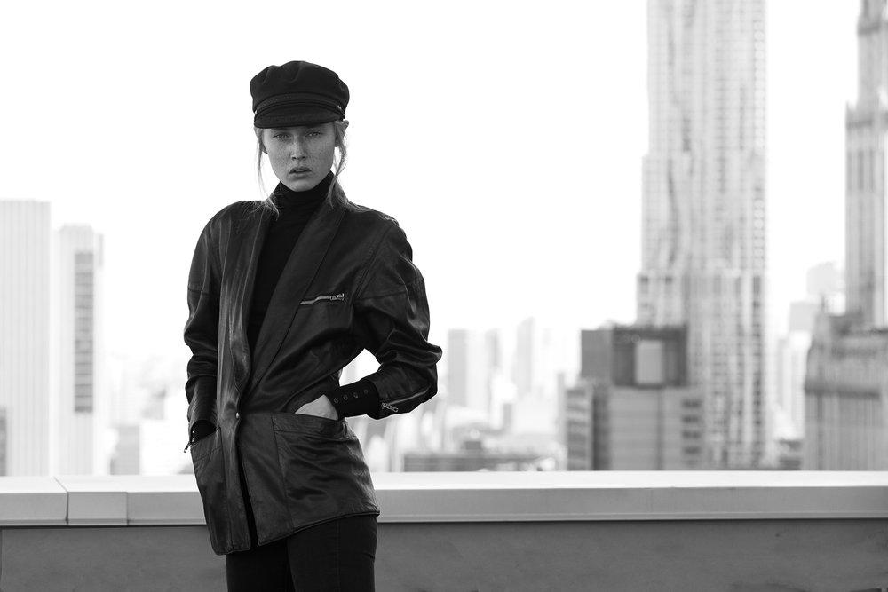 samuel sarfati portrait fashion model photographer test--14.jpg