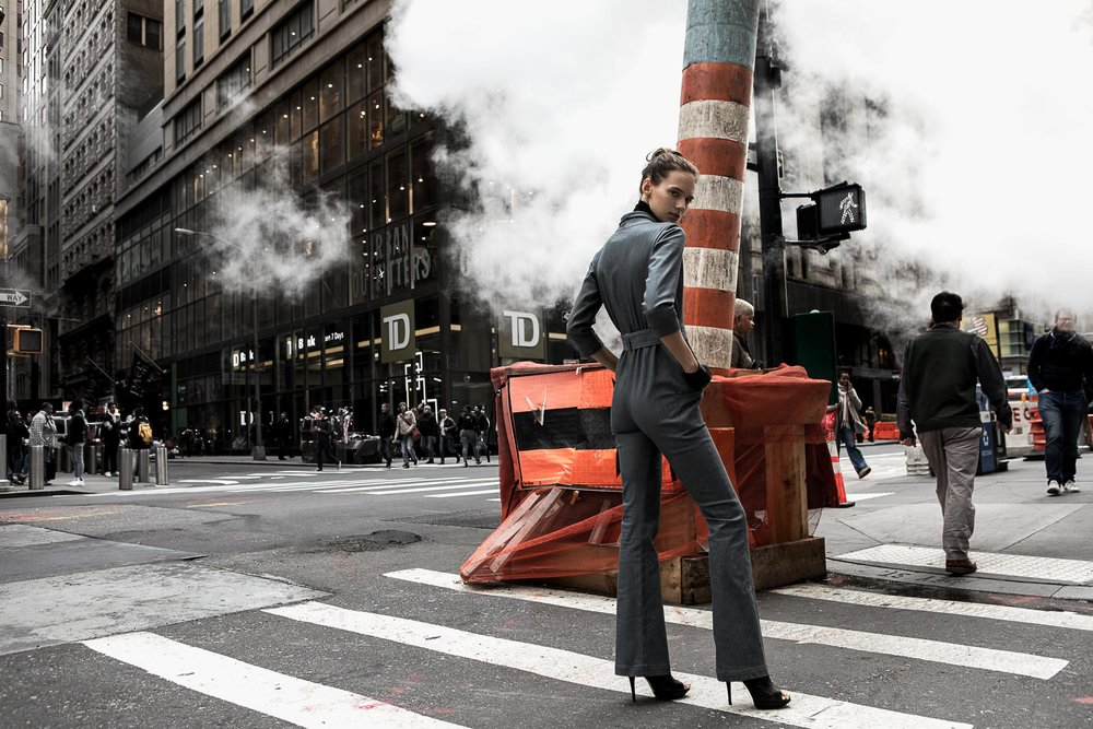 samuel sarfati portrait fashion model photographer test--17.jpg