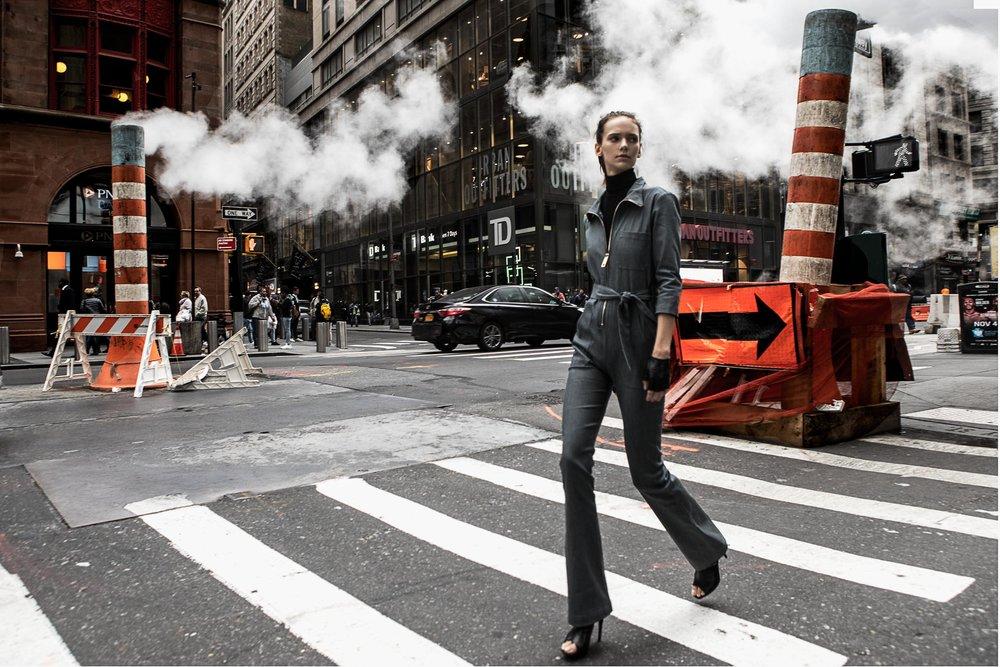 samuel sarfati portrait fashion model photographer test--18.jpg