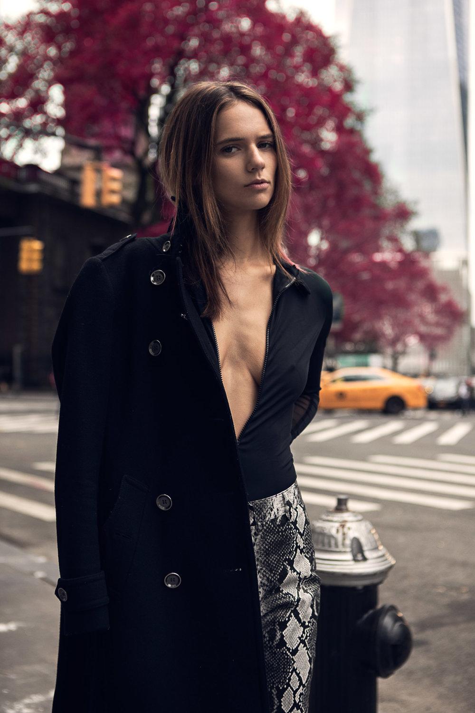 samuel sarfati portrait fashion model photographer test--21.jpg