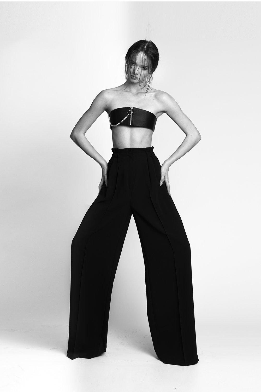samuel sarfati portrait fashion model photographer test--23.jpg
