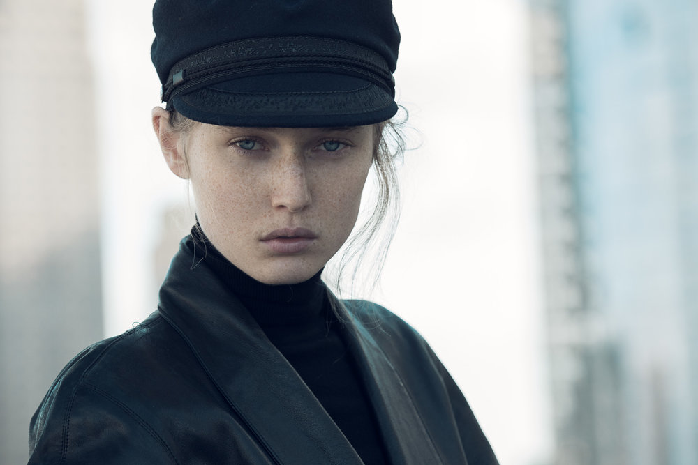 samuel sarfati portrait fashion model photographer test--12.jpg