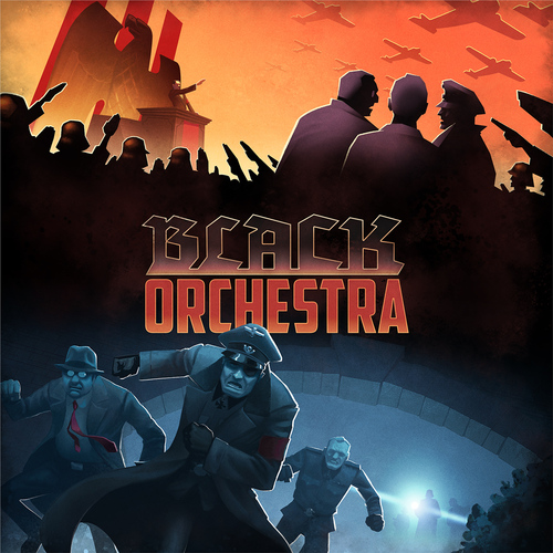 Black-Orchestra.png