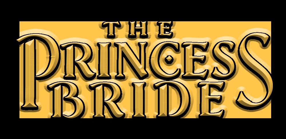 PrincessBride.png
