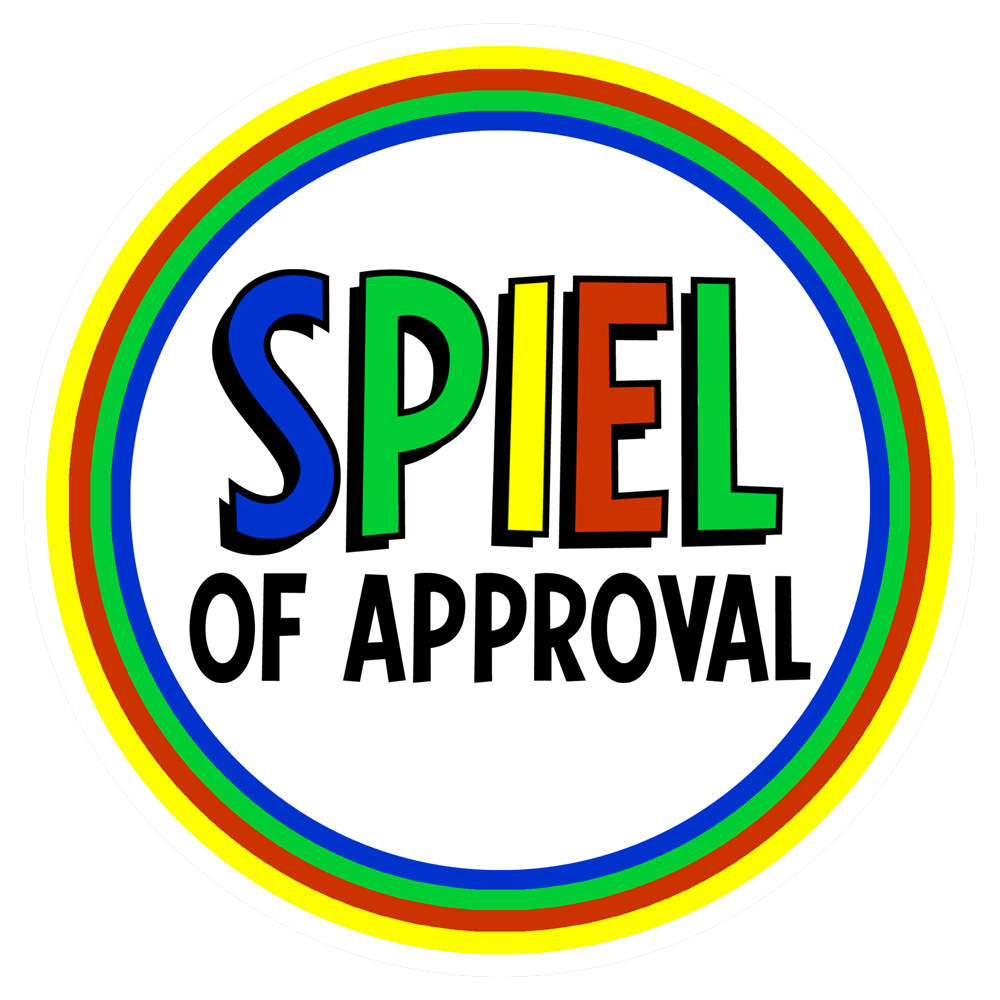 spiel of approval award-2-1000.png