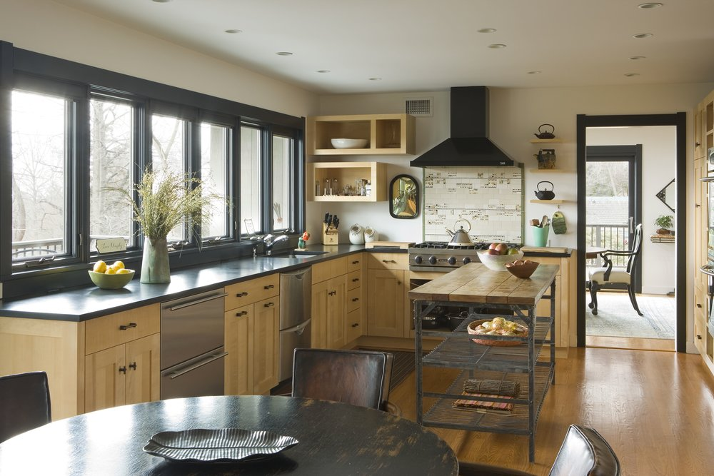 HIGHLAND KITCHEN:RICCI.jpg