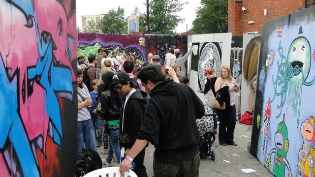 Bristol Upfest people shot.jpg