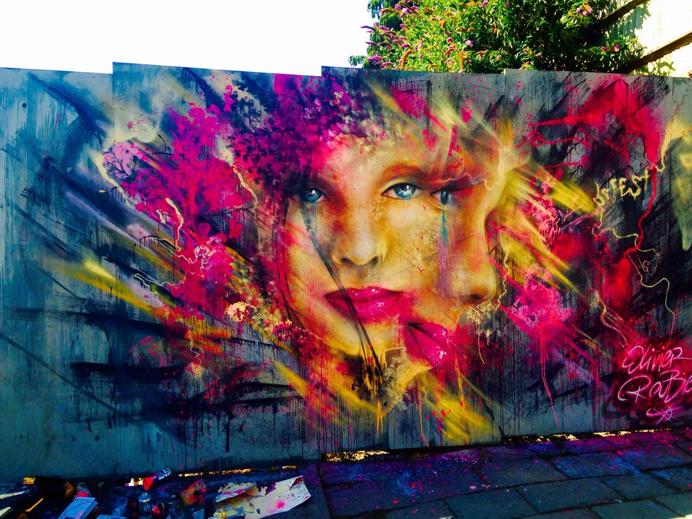 bristol-upfest-2015-multicoloured-face.jpg