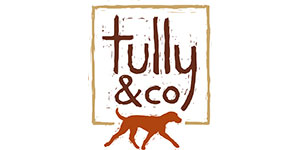 Tully & Co.