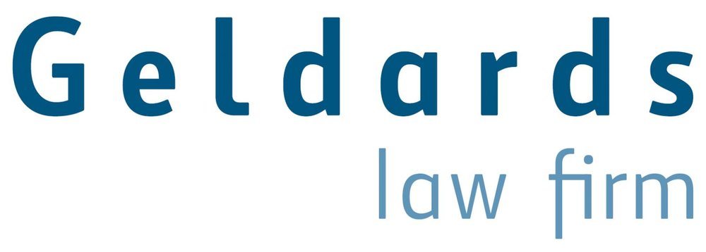 Geldards Law Firm Logo + Descriptor - Blueberry.jpg