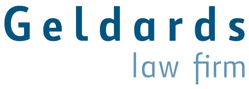Geldards Law Firm Logo + Descriptor - Blueberry.jpg