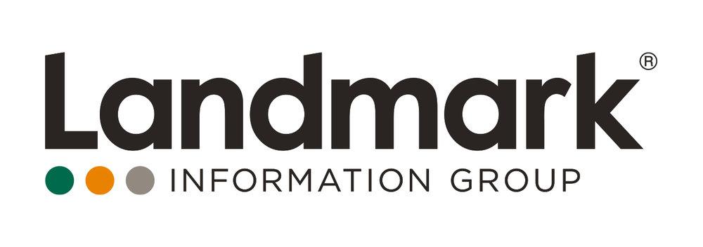 Landmark_Logo MASTER RGB 300dpi.jpg