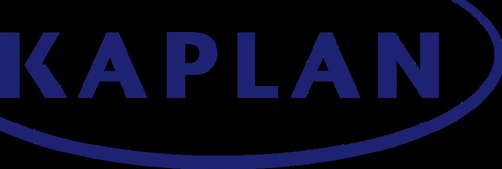 1024px-Kaplan,_Inc._logo.png