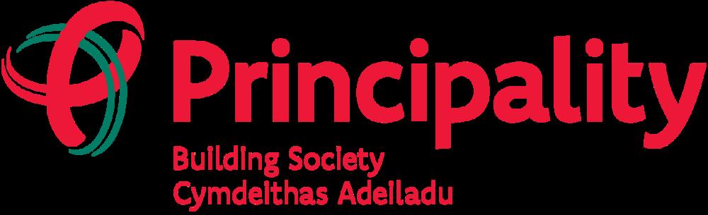 Principality_Building_Society_logo.png