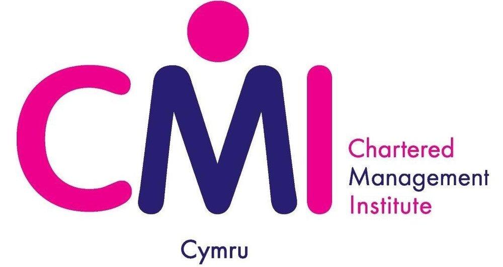 CMI-logo.jpg