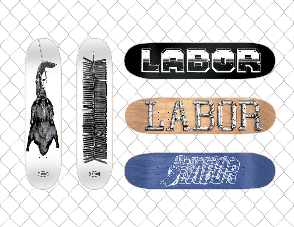 LABOR_LABEL1.jpg
